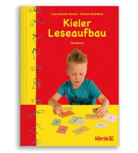Kieler Leseaufbau Handbuch